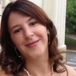 Enylda Motta psicóloga terapeuta sexual