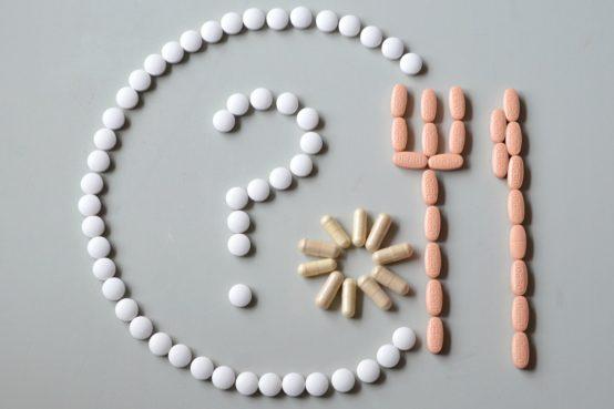 Efeito das drogas na sexualidade