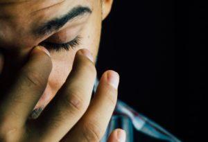 Ejaculação precoce causas e tratamentos