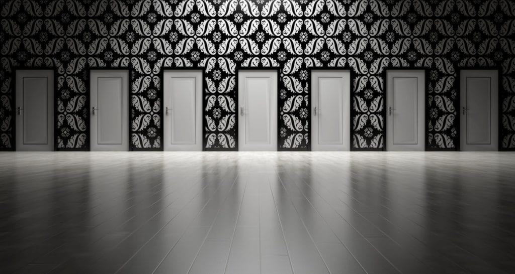 Sair do armário