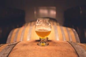 Sexo e Álcool, uma mistura perigosa