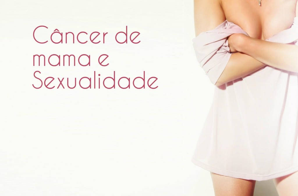 cancer-mama-sexualidade
