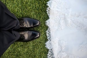 5 dicas para aumentar o desejo sexual no casamento. Sim, é possível!