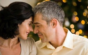 É normal depois dos 40 perder o desejo sexual?