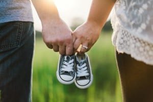 Apoio psicológico aumenta a chance de engravidar