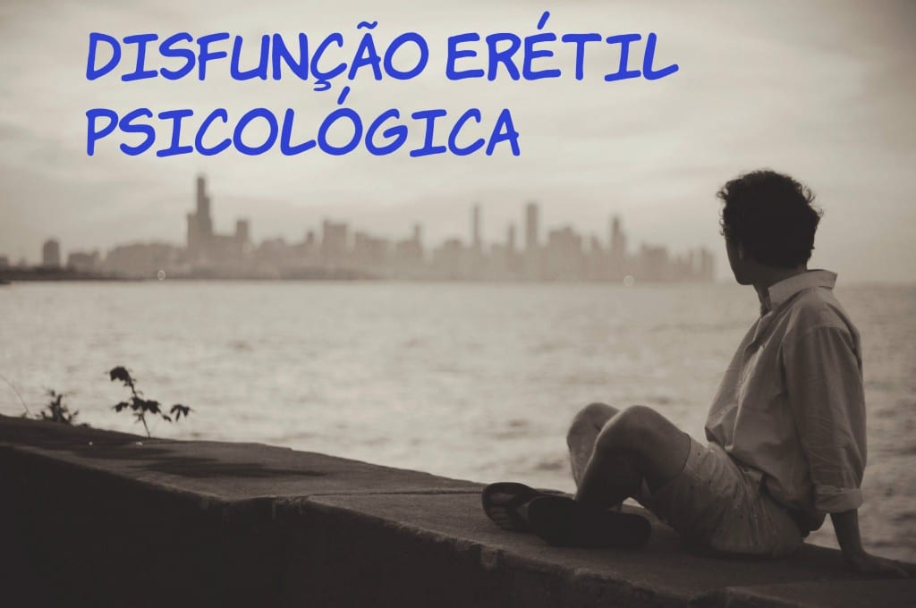 disfuncao-eretil-psicologica