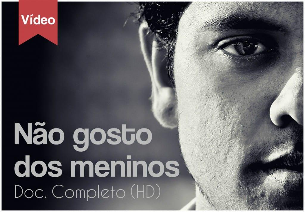 documentario-homossexualidade