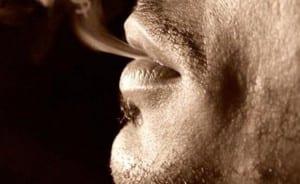 Entenda os efeitos de cada droga na sexualidade