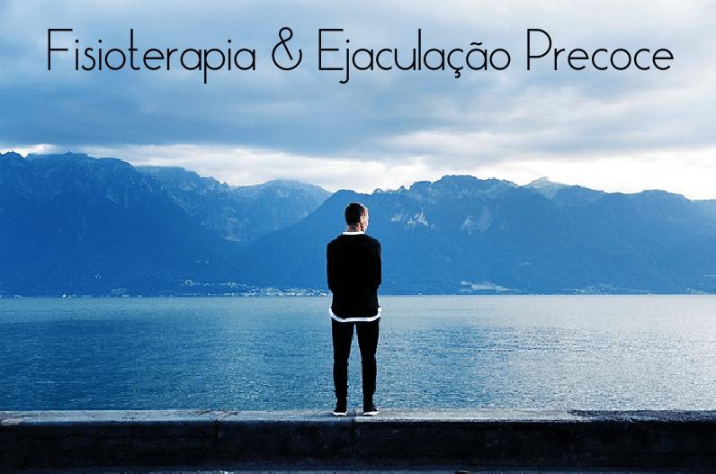 fisioterapia-ejaculacao-precoce