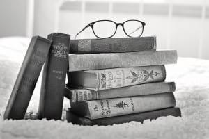3 livros que vão melhorar sua vida sexual