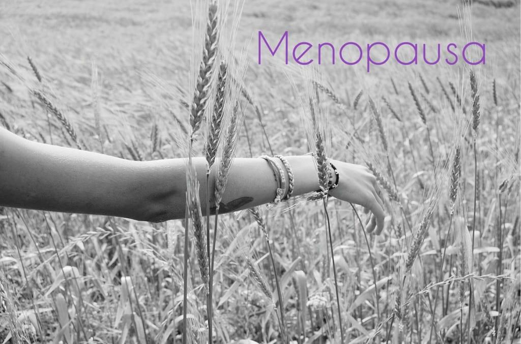 menopausa-desejo