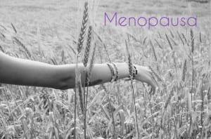 Menopausa e falta de desejo sexual