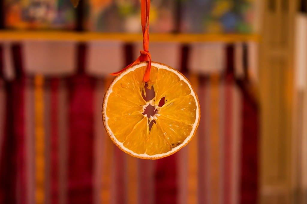 metade-laranja-mito