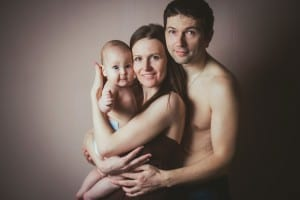 Especialista explica a importância do Planejamento familiar