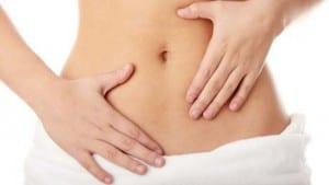 A mulher que retirou o útero sente o mesmo prazer de antes da cirurgia?