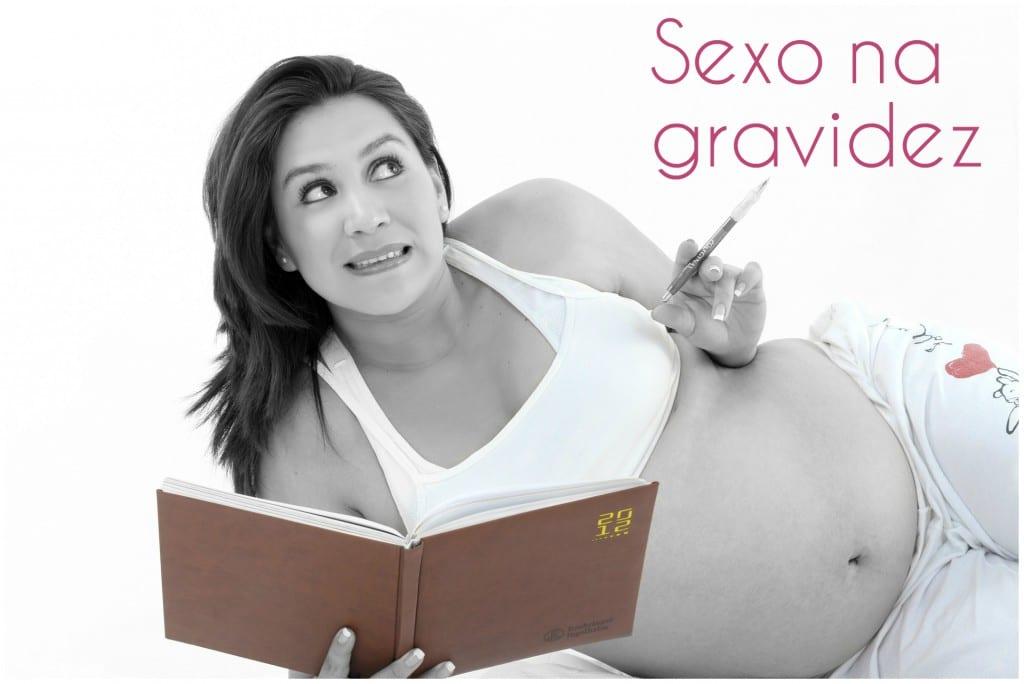 sexo-gravidez