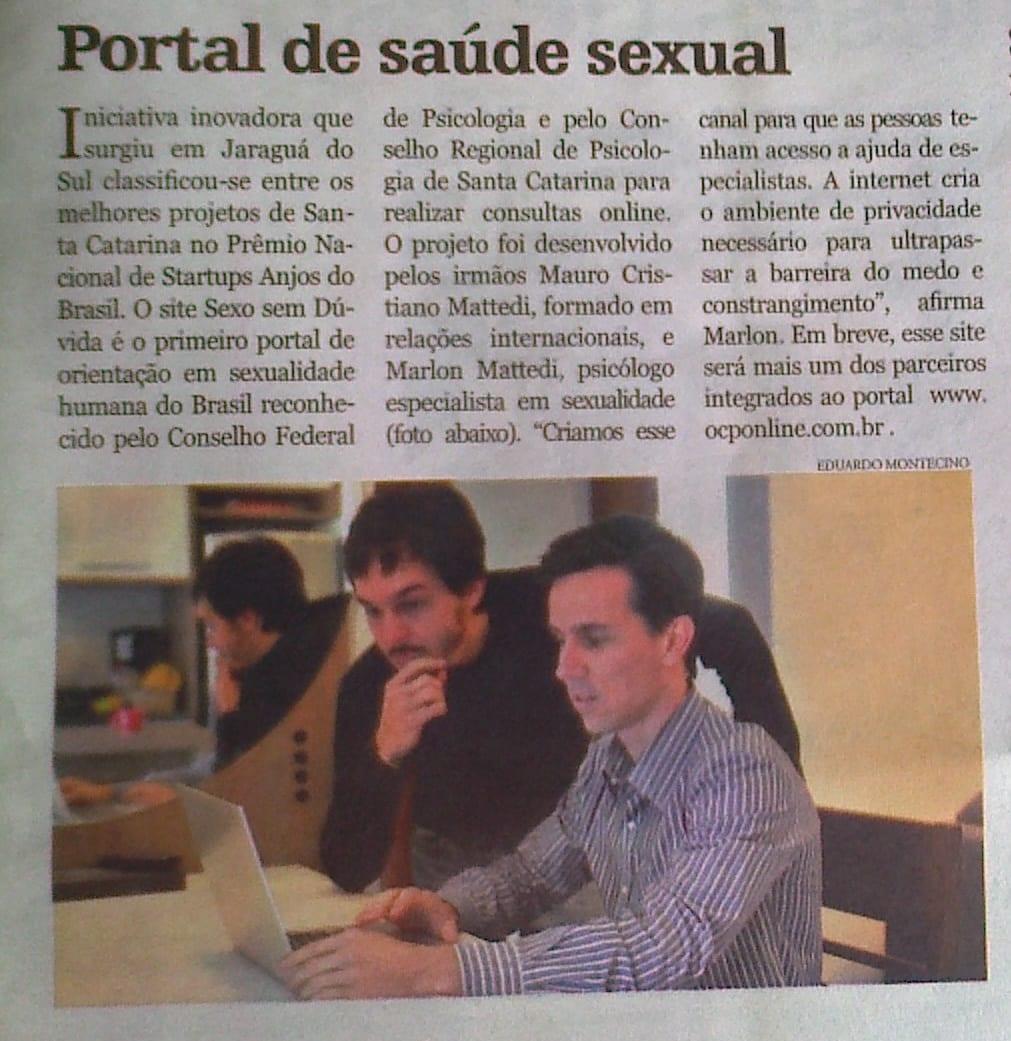 sexo-sem-duvida-no-jornal