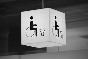 Sexualidade e deficiência, sim é possível
