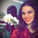 Ana Claudia Tomio