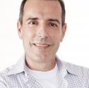 José Luiz do Prado