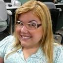 Viviane Ferreira