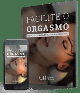Ebook Gratuito Facilite Orgasmos