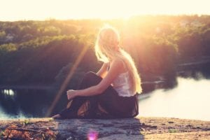 Dificuldade para engravidar pode ter causas emocionais