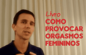 Toda mulher pode ter Orgasmos