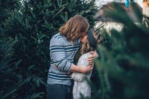 Como comunicar ao homem como você gosta de ser tocada (Parte 2)