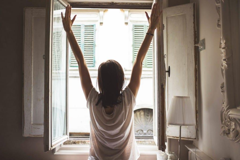 Como lidar com a ejaculação precoce do marido