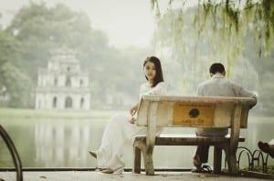 Terapia sexual para Dispareunia (Dor durante a relação)