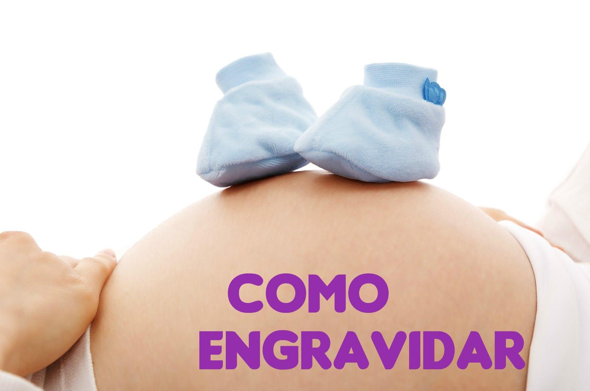 Identificar o período fértil para saber como engravidar