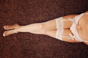 Como se preparar para o sexo anal
