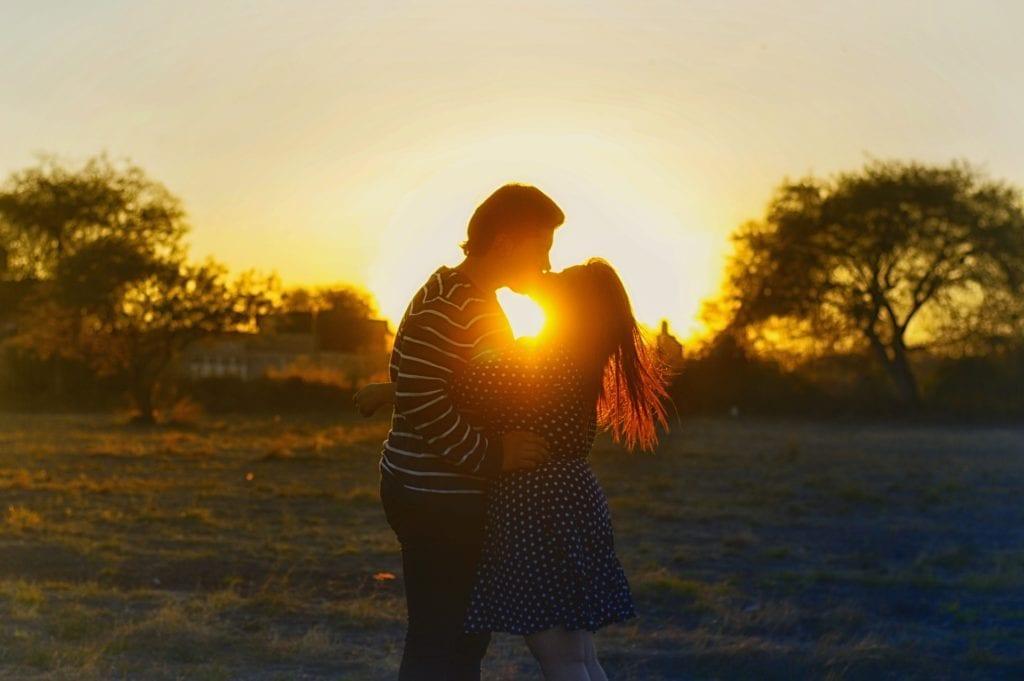 Benefícios da Terapia Sexual