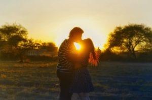 Principais benefícios da Terapia Sexual