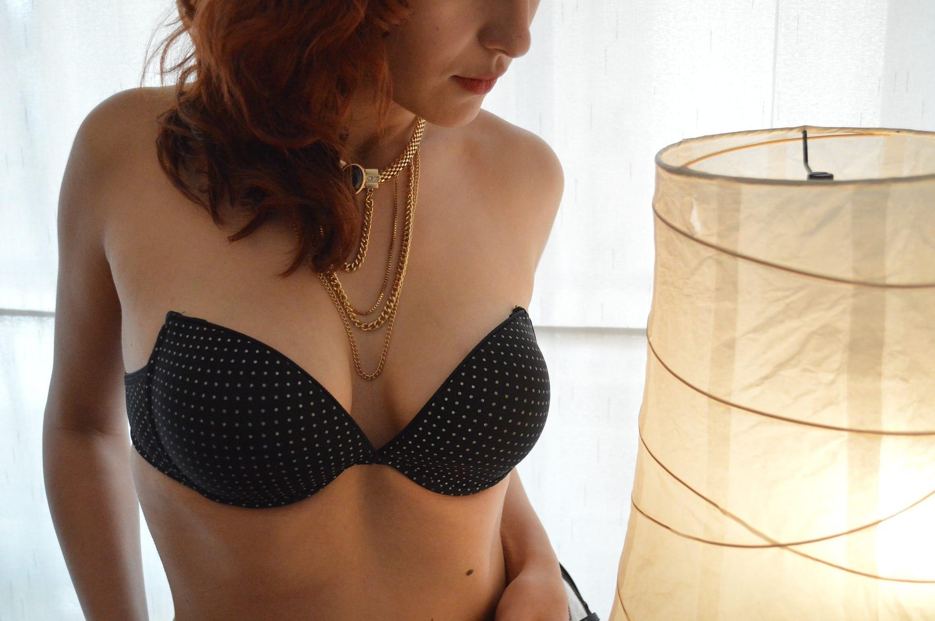 Auto erotização para aumentar a libido feminina