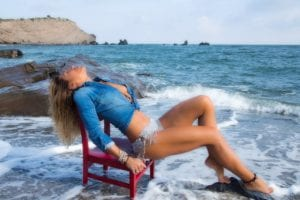 Sexo mais Gostoso: 6 benefícios do Lubrificante Íntimo
