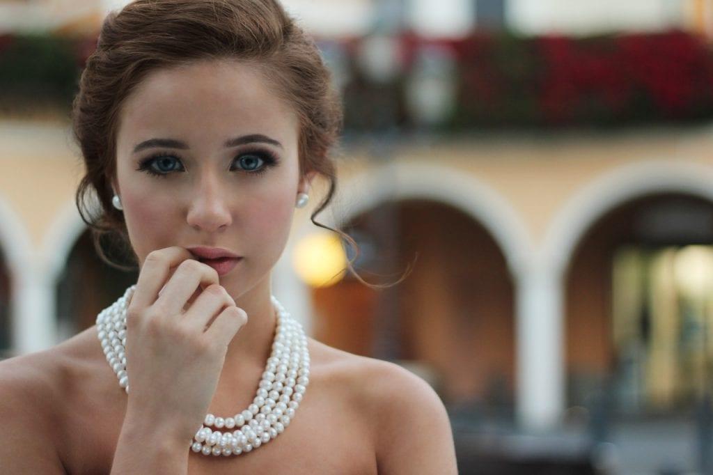 Mulheres com dúvida sobre hímen e primeira vez