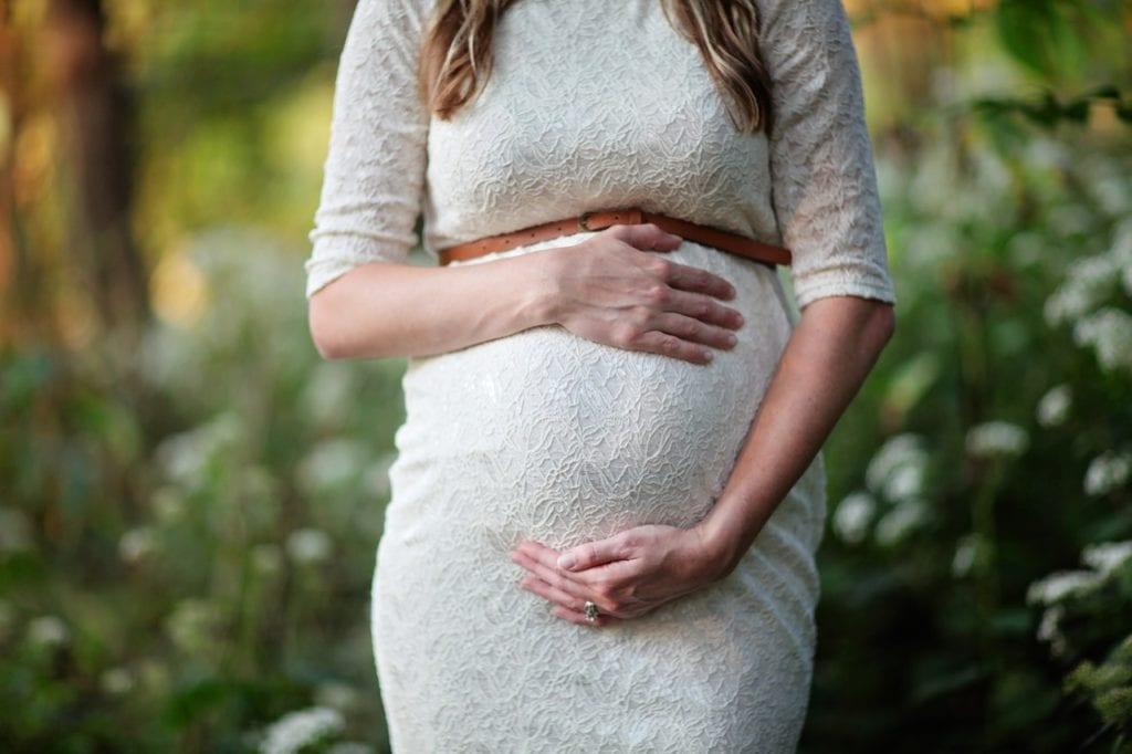 Período fértil para engravidar