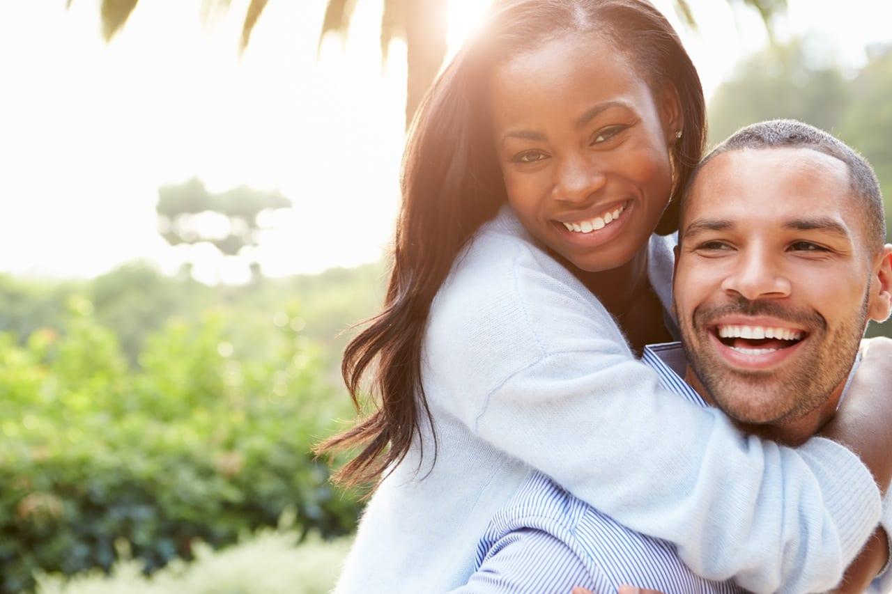 Técnicas para seduzir e conquistar um homem