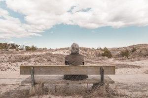 Sobre ser Homem – Como nós homens fomos ensinados a viver