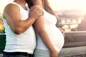 Virei mãe, e agora? A sexualidade feminina depois da maternidade