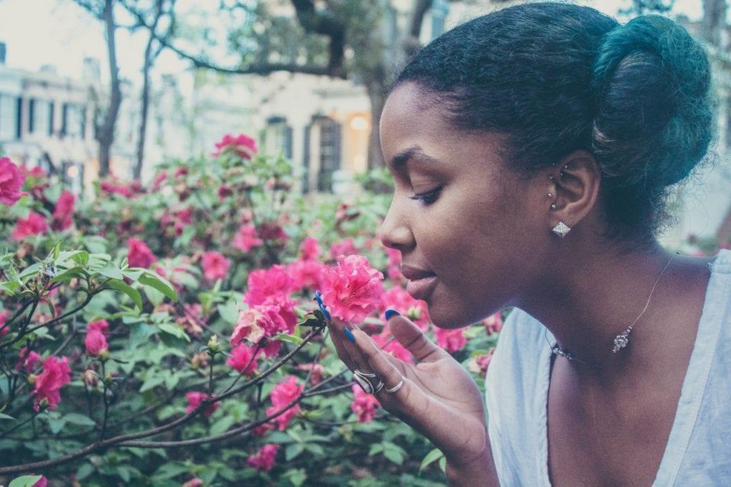 Como saber se ele me ama, psicóloga explica