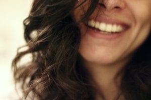 Benefícios do Pompoarismo