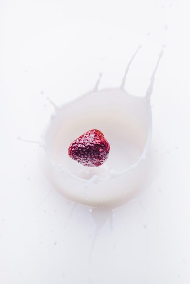 O Gosto do esperma