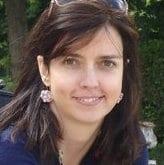 Patrícia Arouca Sexóloga