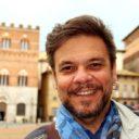 Pedro Carlos Cagnazzo