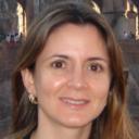 Dra. Giorgia C. Lauriano Pasquali
