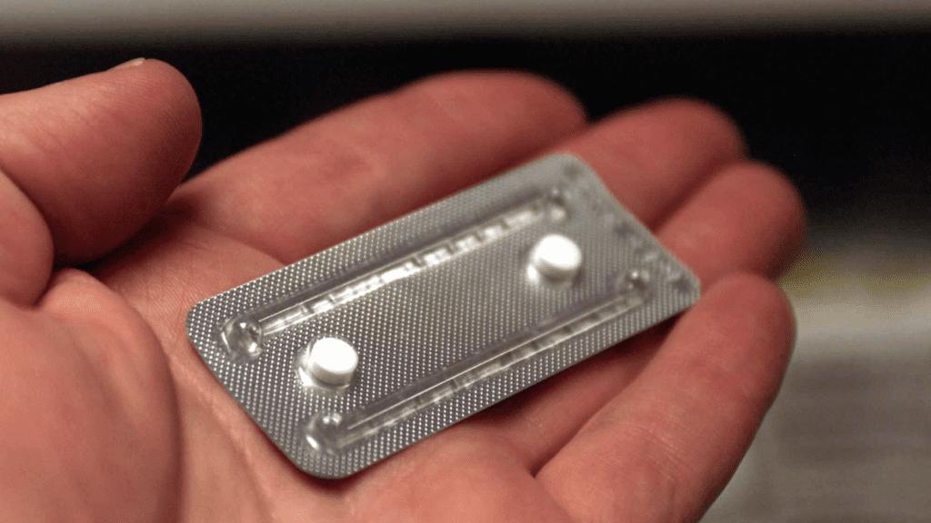 Contraindicações da pílula do dia seguinte