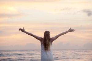 10 dicas para ajudar você a gozar sozinha